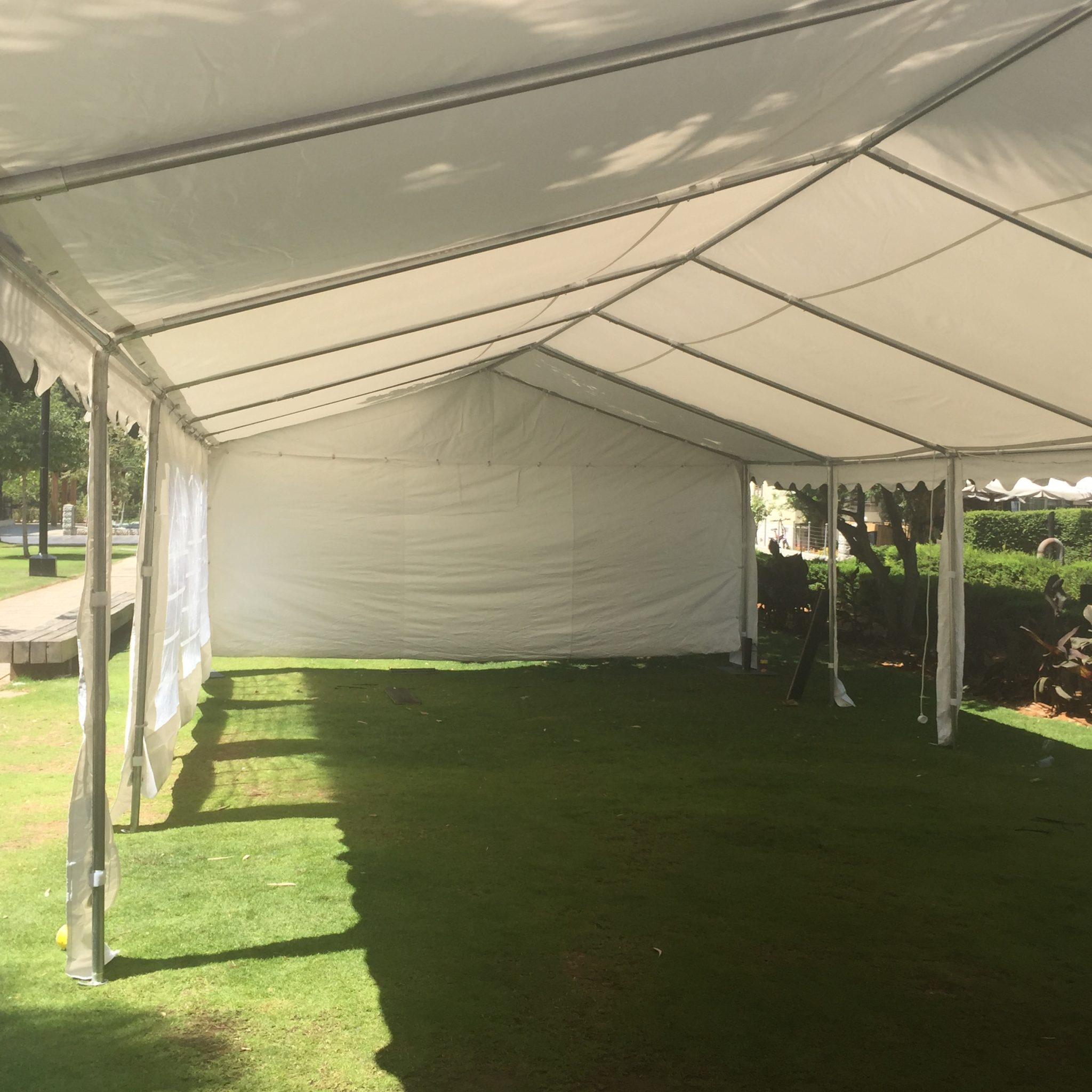 אוהלים להשכרה אוהלי נועם