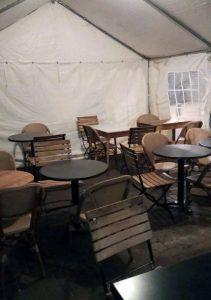 אוהלי-נועם-השכרת-אוהלים-9-960-720-